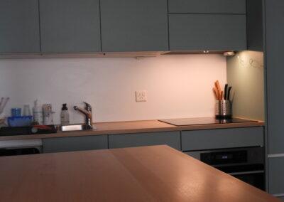 Küche Kinderbetreuung Müslinäscht_3